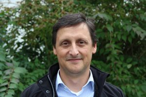 Alexander Popp