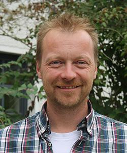 Ronald Ledermüller