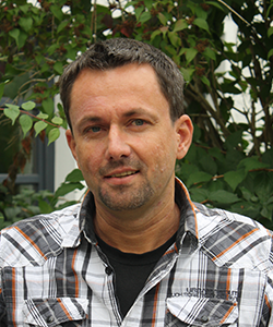 Jörg Patzig